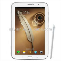 Quad-Core tablet Android4.1 nfc android tablet