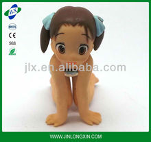 japan girl nude child adult toy shop japan animation toy