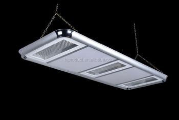 Wholesale Billiard Table Lamp Pool Table Light Snooker Table Lights 48W Led  Energy Saving