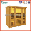 KD-5004A Infrared Saunas Wholesale