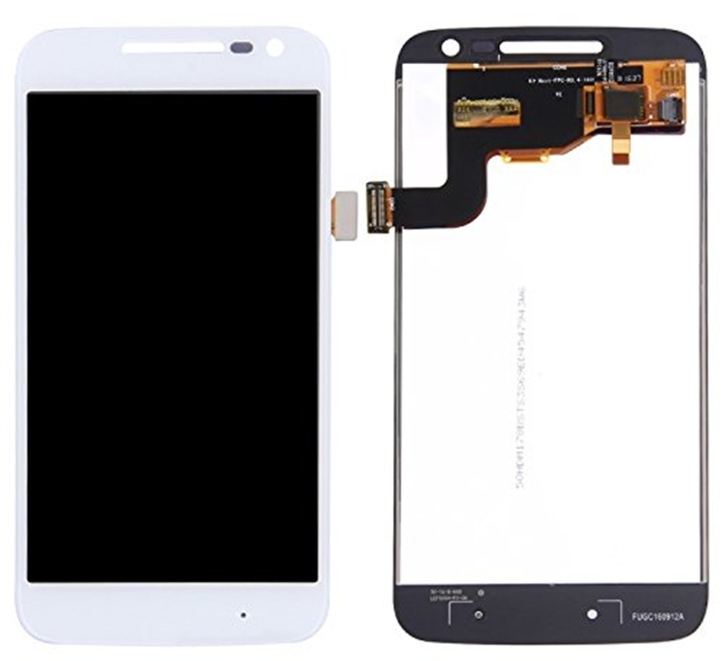 Mobile Phone screen lcd for Motorola moto G2 G3 G4 LCD Screen