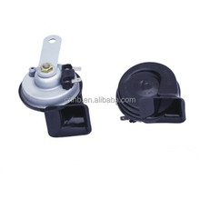 80mm small car horn auto parts
