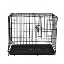 Cheap Dog Cage For Sale Photo Dog Car Cage Outdoor Dog Cage