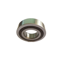 Hot Sale 25*52*15mm One Way Clutch Bearing CSK25PP-2RS For Washing Machine