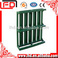Durable hot sale Euro Steel pallet