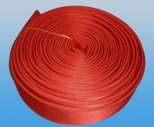 Competitive price High quality weld stainless steel fire hose