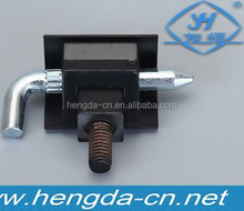 YH2030 conceal positioning hinge,adjustable cabinet hinge pin,tail gate hinge