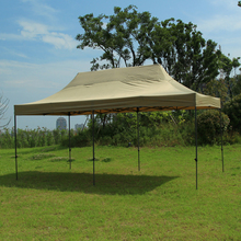 "High quality fashion 10""*20"" wedding tent party tent"