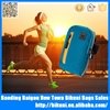 High quality fashion cycling gym phone holder sport running phone arm bag band alibaba China
