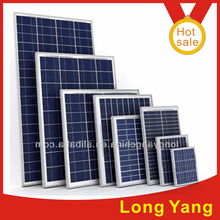 5w,10w,25w,35w,50w,70w,80w,100w mini poly solar pv panel