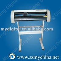 JK720 vinyl cutting plotter high quality with CE