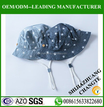 Popular custom made bucket hats/high quality adult bucket hat/bucket hats for men