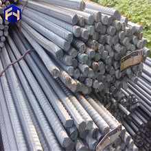 In stock ! rebar joint dia14mm-50mm types of iron rods names made in China