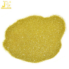Best Quality Diamond Abrasive Yellow Synthetic Diamond Powder Price for industrial use