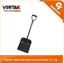 Creditable partner Eco-friendly snow shovel, Plastic snow shovel, tool to shovel the snow