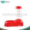 High Quality Programmable Automatic Pet Feeder and Bowl