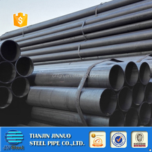 api 5l x 52 carbon steel pipe/erw carbon steel pipe