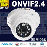LS Vision camera for home,camera for security,camera domo