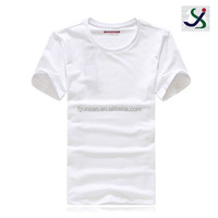 Buy 2014 china import t shirts wholesale in China on Alibaba.com