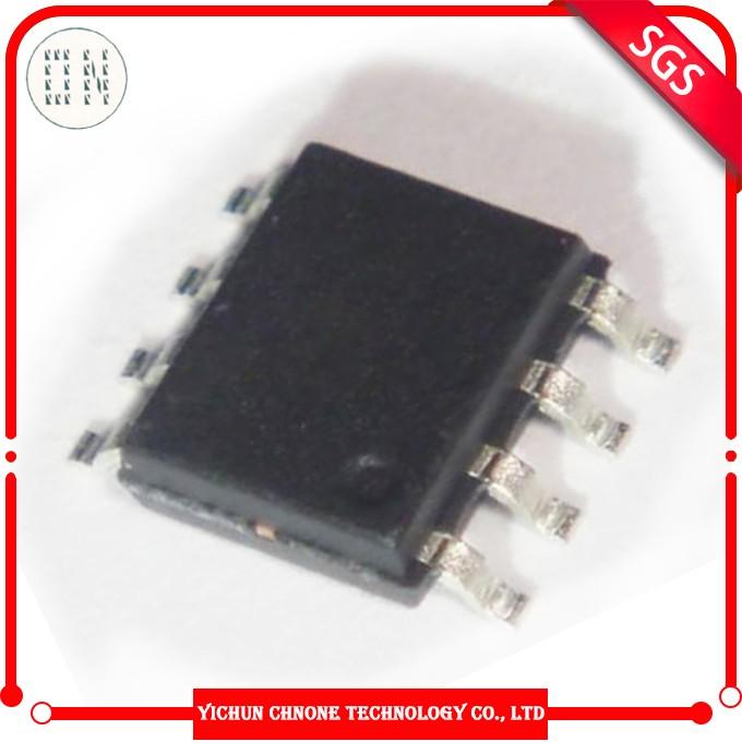 Электронные компоненты компоненты продаж, завод оптовая электронные компоненты список