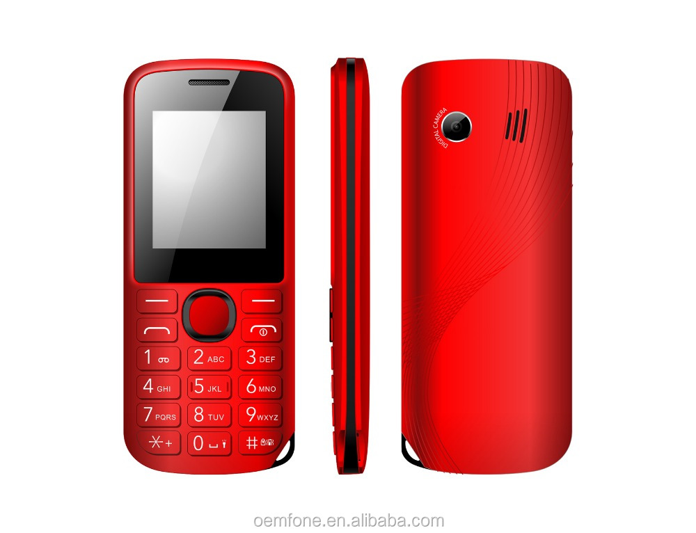small size mobile phone 1.8 inch wholesale price