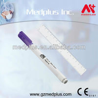 CE / ISO / FDA Certificated Skin Safe Marker Pen