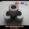 /product-detail/dac34620037-dac34640037-auto-wheel-hub-bearing-1991771123.html