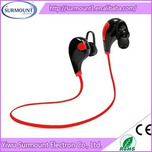 Branded QY7 Mini Wireless Bluetooth 4.1 Stereo Sports Running Headset Earbuds