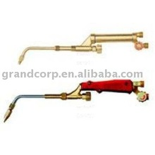 Welding Torch Bending Torch