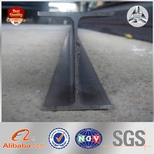 Wholesale Alibaba 0.15-3.0mm Thickness H Profile Steel H Beam SS400 Hot Dip Galvanized Structural Steel Beam