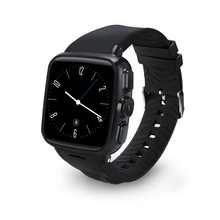 High Quality 3G GPS mp3 flash bluetooth wifi wrist watch wifi wrist smart watch mobile cell phone