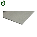 China manufacturer auto interior floor carpet polyester non woven fabrics