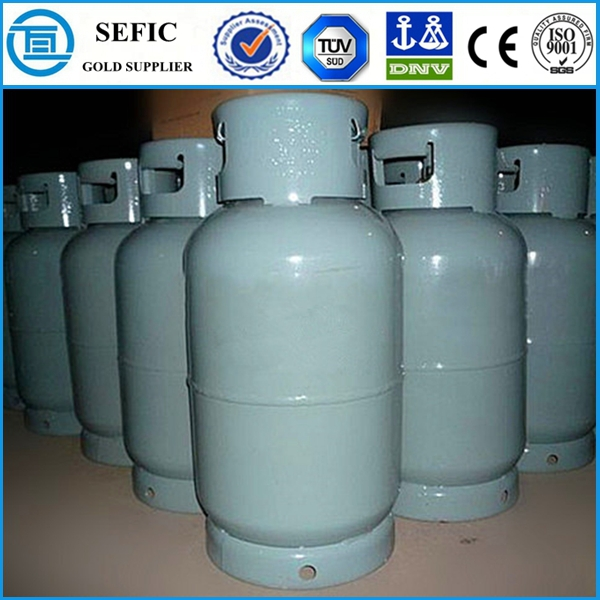 Sefic Brand (099) 2016 Customized Cooking 12kg Lpg Gas ...