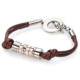 Buy hemp bracelet unisex yoga jewelry wholesale
