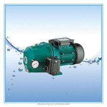 JETDP/ JDW House Hold Self-Priming Jet Pump Deep well JETDP255A