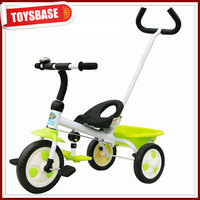 Wholesale Ride on car Baby bike Toddler Toy Trike for sale