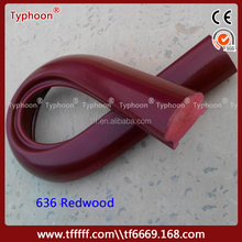 Typhoon Handrails For Outdoor Steps Stair Handrail PVC Picture Of Handrail For Stair