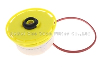 Xueyuan High Performance Car Wholesale Fuel Filter 23390-51070