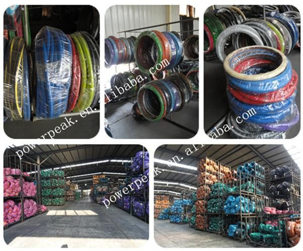 Hot sale size 26 x 1.95 bicycle tires