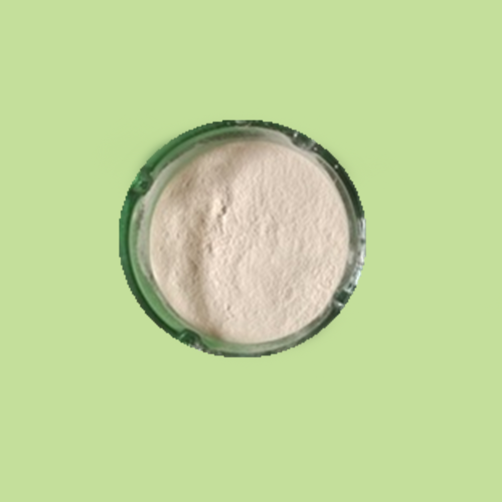 Ginseng extract, ,CAS:90045-38-8