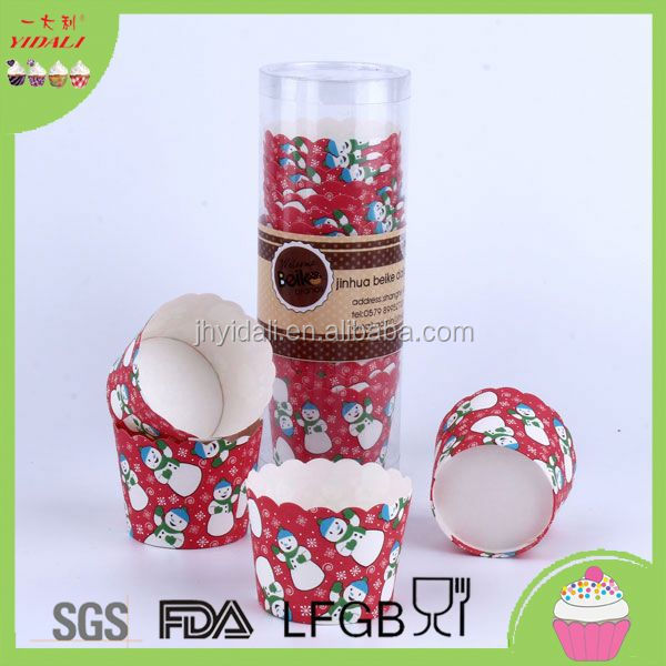 cupcake cups wrappers