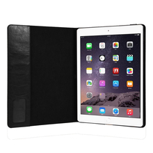 Premium Folio Pu Leather Case Cover For Apple 12.9 Ipad Pro