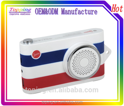 made in China colorful ball Wireless speaker wholesale , ball Wireless speak, round Wireless speaker wireless gift