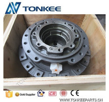 China& Superior quality ZX200-3 Travel reducer gear box, ZX200-3 Excavator travel reducer, ZX200-3 Travel reducer
