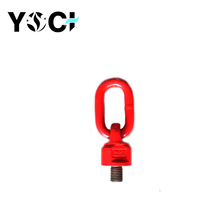 Yoci Swivel Hoist Rings Lifting Points for rigging product
