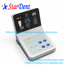 New Dental Equipment Endo Motor with Apex Locator Function