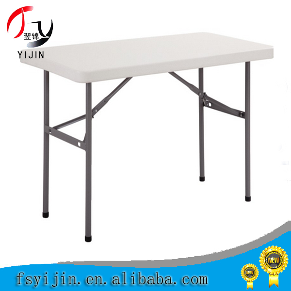 Guangzhou modern cheap outdoor party tables and chair
