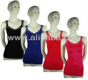 COTTON TUBE TOPS FOR WOMEN'S WITH LATEST DESIGN