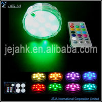 Concert gifts idea,Led concert gifts idea,novelty gifts idea China manufacturer & supplier