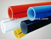 hdpe silicore duct sizes 32/26,34/28,40/33,46/38,63/54